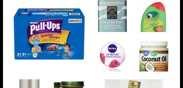 best amazon subscribe and save deals
